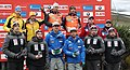 2018-11-24 Saturdays Victory Ceremonies at 2018-19 Luge World Cup in Igls by Sandro Halank–105.jpg