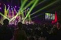 20181110 Malmo Arena 10 ar Star Choir South Africa 2 (45101702134).jpg