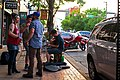 2018 05 11 Downtown Little Rock 01 2048.jpg