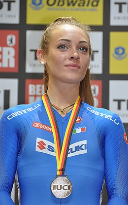 2018 2019 UCI Track World Cup Berlin 168.jpg