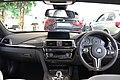 2018 BMW M3 Interior.jpg