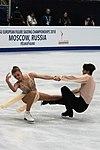 2018 EC Alexandra Stepanova Ivan Bukin 2018-01-20 16-47-06.jpg