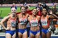 2018 European Athletics Championships Day 7 (49).jpg