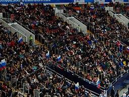 2018 Euros - Jan 17 - Spectacors in Megasport Arena.jpg