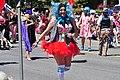 2018 Fremont Solstice Parade - 044 (42528257875).jpg