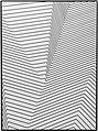 2018 Geometrica 100x140cm Tape-That Thomas-Meissner.jpg