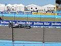 2018 Punta del Este ePrix - Qualifying 09.jpg