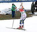 2019-01-12 Women's Qualification at the at FIS Cross-Country World Cup Dresden by Sandro Halank–202.jpg