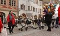 2019-03-09 14-34-30 carnaval-mulhouse.jpg