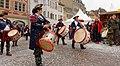 2019-03-09 14-44-20 carnaval-mulhouse.jpg