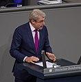 2019-04-11 Carl-Julius Cronenberg FDP MdB by Olaf Kosinsky9325.jpg