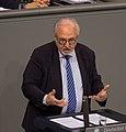 2019-04-11 Rudolf Henke CDU MdB by Olaf Kosinsky-8163.jpg