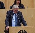 2019-04-12 Sitzung des Bundesrates by Olaf Kosinsky-9906.jpg