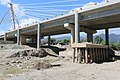 2019-06-14 Ponte CPLP Comoro.jpg