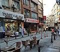 2019-07-28 Fatih, Istanbul.jpg