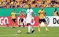 2019-08-10 TuS Dassendorf vs. SG Dynamo Dresden (DFB-Pokal) by Sandro Halank–272.jpg