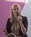 2019-09-10 SPD Regionalkonferenz Christina Kampmann by OlafKosinsky MG 2297.jpg