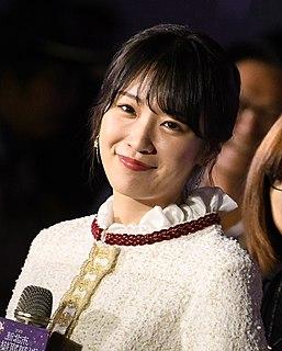 Kazumi Takayama Japanese singer, writer, and entertainer