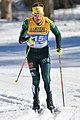 20190227 FIS NWSC Seefeld Men CC 15km Andreas Katz 850 4096.jpg