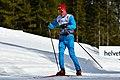 20190303 FIS NWSC Seefeld Men CC 50km Mass Start Alexander Bolshunov 850 7181.jpg