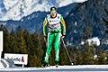 20190303 FIS NWSC Seefeld Men CC 50km Mass Start Thomas Maloney Westgaard 850 7341.jpg