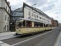 20190705.Dresden, Oskarstraße-Wiener Str. Baustelle .-039.jpg