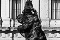 2019 - Fontana delle Naiadi - 12.jpg