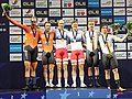 2019 UEC Track Elite European Championships 235.jpg