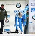2020-02-27 1st run Men's Skeleton (Bobsleigh & Skeleton World Championships Altenberg 2020) by Sandro Halank–604.jpg