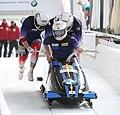 2020-02-29 1st run 4-man bobsleigh (Bobsleigh & Skeleton World Championships Altenberg 2020) by Sandro Halank–377.jpg
