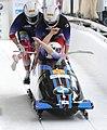 2020-02-29 1st run 4-man bobsleigh (Bobsleigh & Skeleton World Championships Altenberg 2020) by Sandro Halank–381.jpg