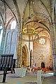 2020-08 - Basilique Saint-Pierre de Luxeuil-les-Bains - 46.jpg