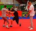 2020-09-05 15-54-55 sportissimo-parc-Douce 04.jpg