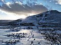 20200227 Brecon snow trail.jpg