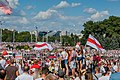 2020 Belarusian protests — Minsk, 16 August p0035.jpg