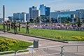 2020 Belarusian protests — Minsk, 20 September p0013.jpg