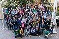 2021-10-02 WikiCon 2021 in Erfurt 1DX 6000 by Stepro.jpg