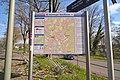 20210417 Bahnhof Beckingen Saar 02.jpg