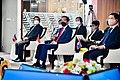 2021 Special ASEAN Summit on Myanmar's coup d'état (1).jpg