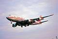 202ac - Air India Boeing 747-400, VT-ESN@LHR,18.01.2003 - Flickr - Aero Icarus.jpg