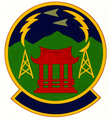 2078 Information Systems Sq emblem.png