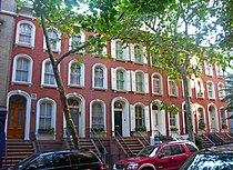 208-218 East 78 St, New York, NY.jpg