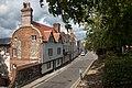 20 Quarry Street, Guildford.jpg