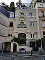 20 rue Emile-Menier Paris.jpg