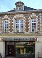 21-rue-Saint-Jean-DSC 0474.jpg