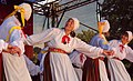 21.7.17 Prague Folklore Days 059 (35929186702).jpg