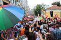 21. İstanbul Onur Yürüyüşü Gay Pride (42).jpg