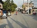 210Churches landmarks Buildings Bagong Silang, Caloocan City 34.jpg