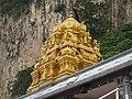 21 Golden Shrine Dome (9125295536).jpg