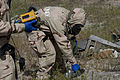 21st Chemical Company uses live sources for radiological training 120508-A-WN224-268.jpg